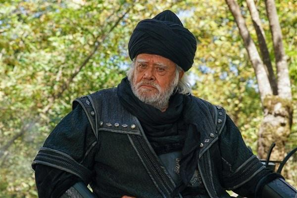 Kuruluş Osman 30. Bölüm Fotoğrafları