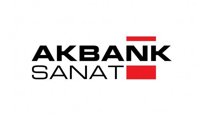 Akbank sanat'tan caz gününe özel 3 canlı konser