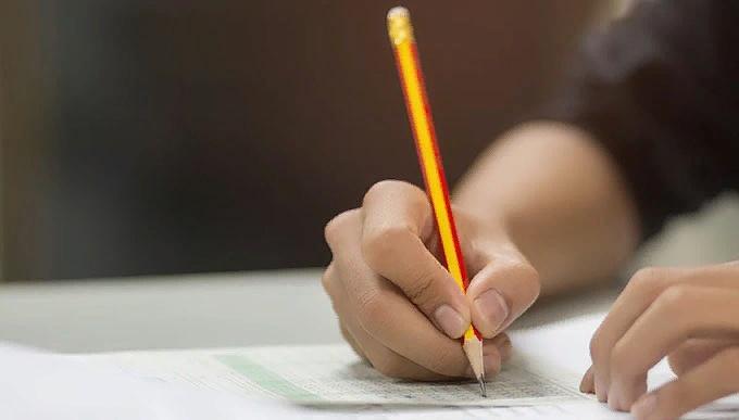 2020 LGS sınav tarihi açıklandı! LGS sınavı ne zaman yapılacak?