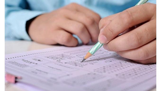 Öğrencilere telafi sınav imkanı