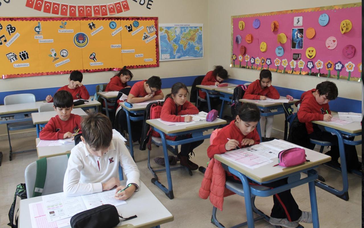 2020-2021 Eğitim yılı için Okullar ne zaman başlıyor?