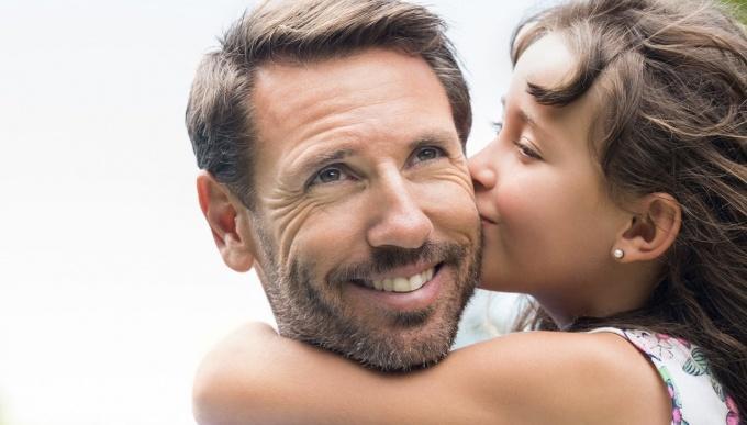 En güzel Babalar Günü mesajları!