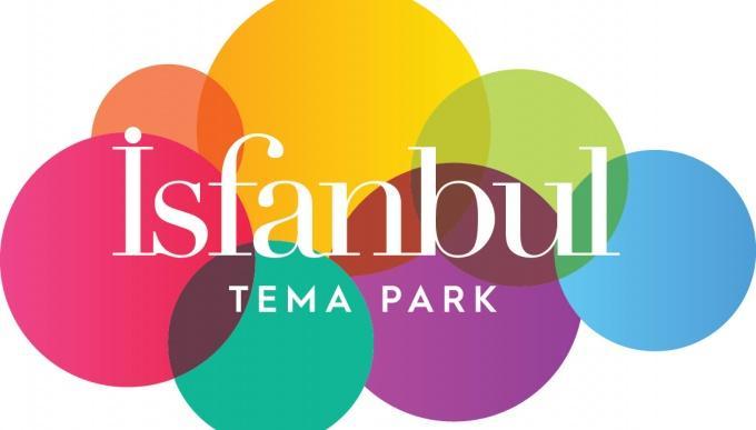 İsfanbul Tema Park açılıyor!