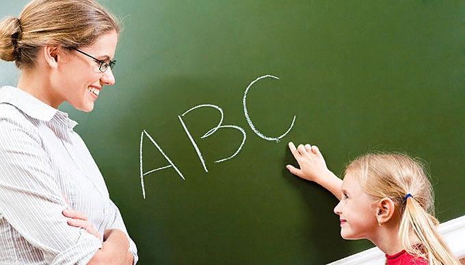 Sözleşmeli öğretmenlik başvuruları başladı!