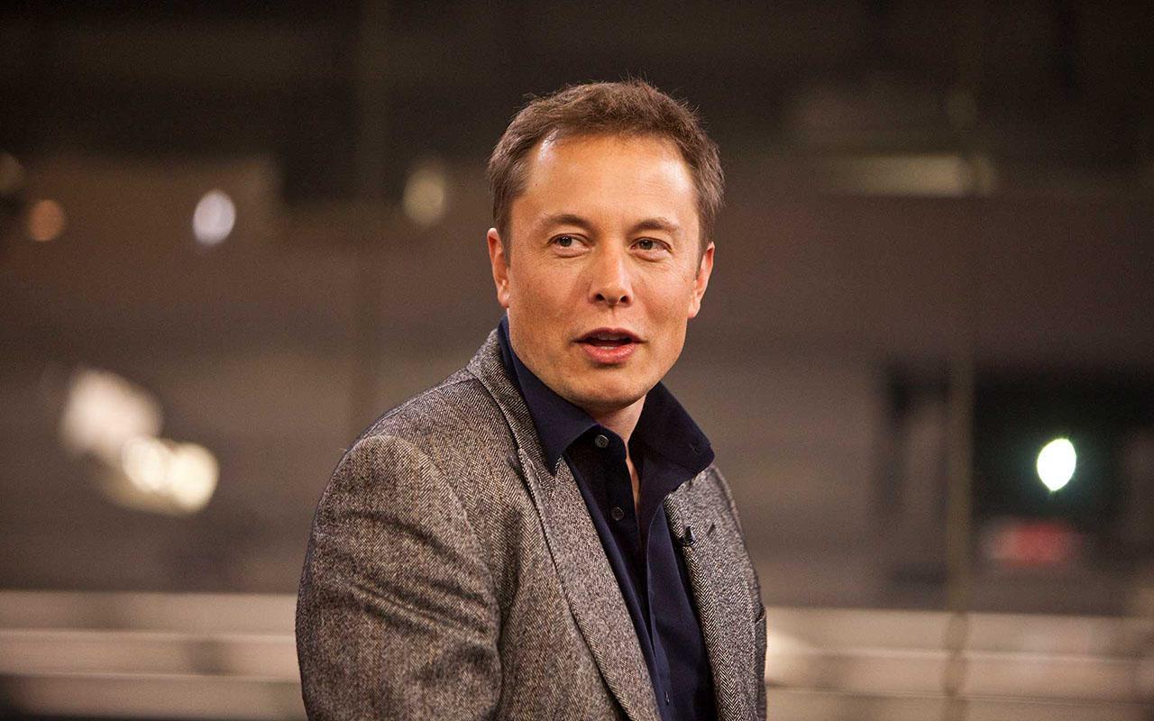 Elon Musk'ın Twitter hesabı hacklendi mi?