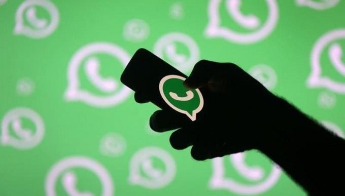 İşte Google'ın Whatsapp kararı!