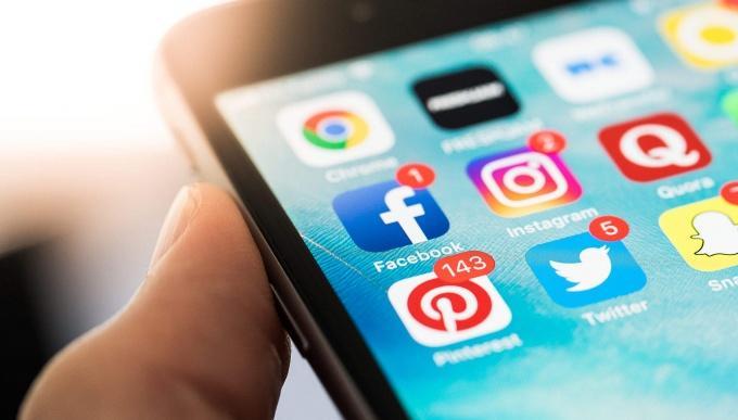 Sosyal Medya kapanıyor mu?