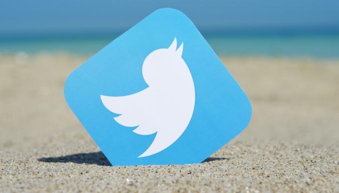 Twitter sahte Orta Doğu uzmanlarının hesaplarını kapattı