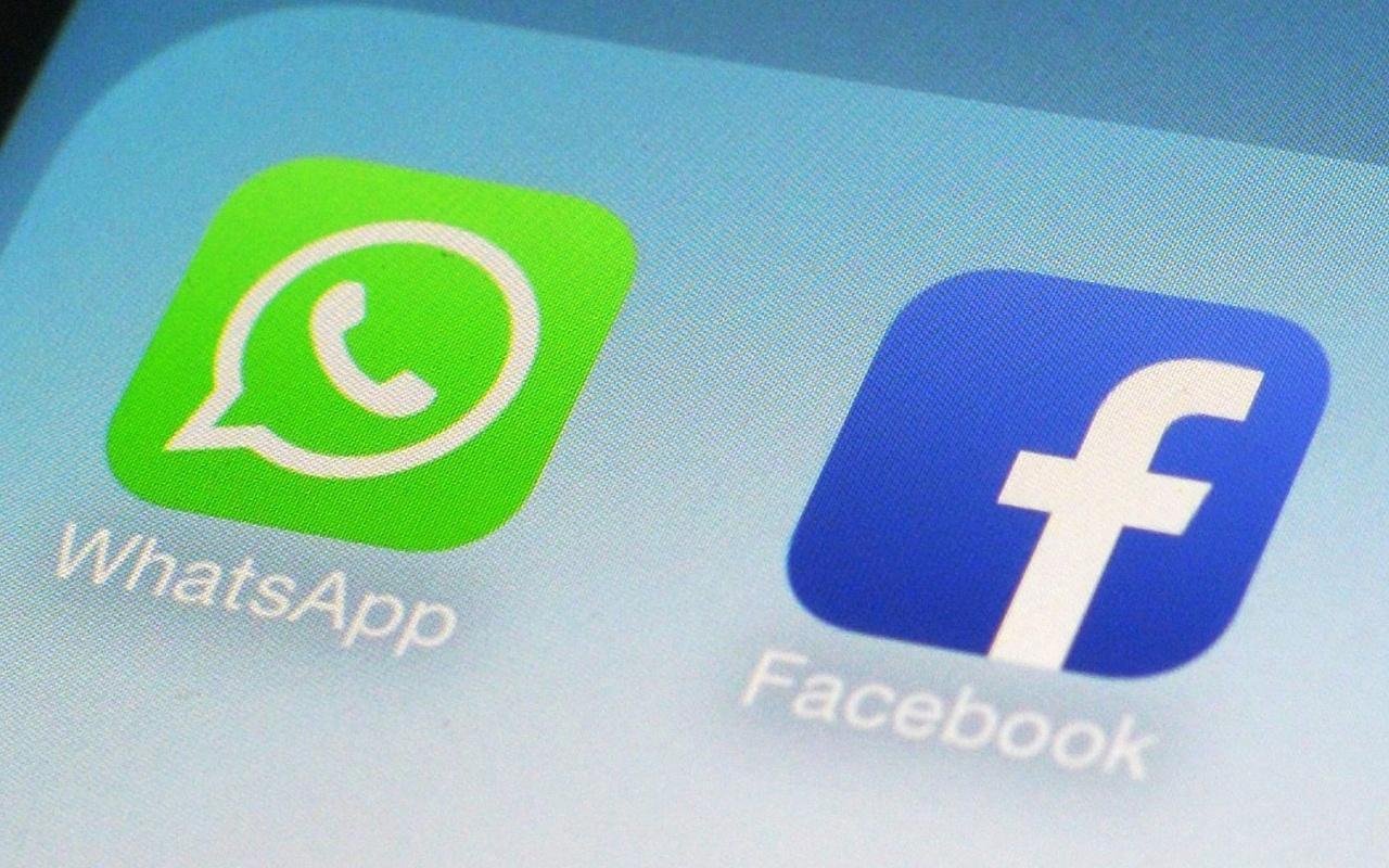 WhatsApp ve Facebook Messenger için çapraz sohbet desteği geliyor