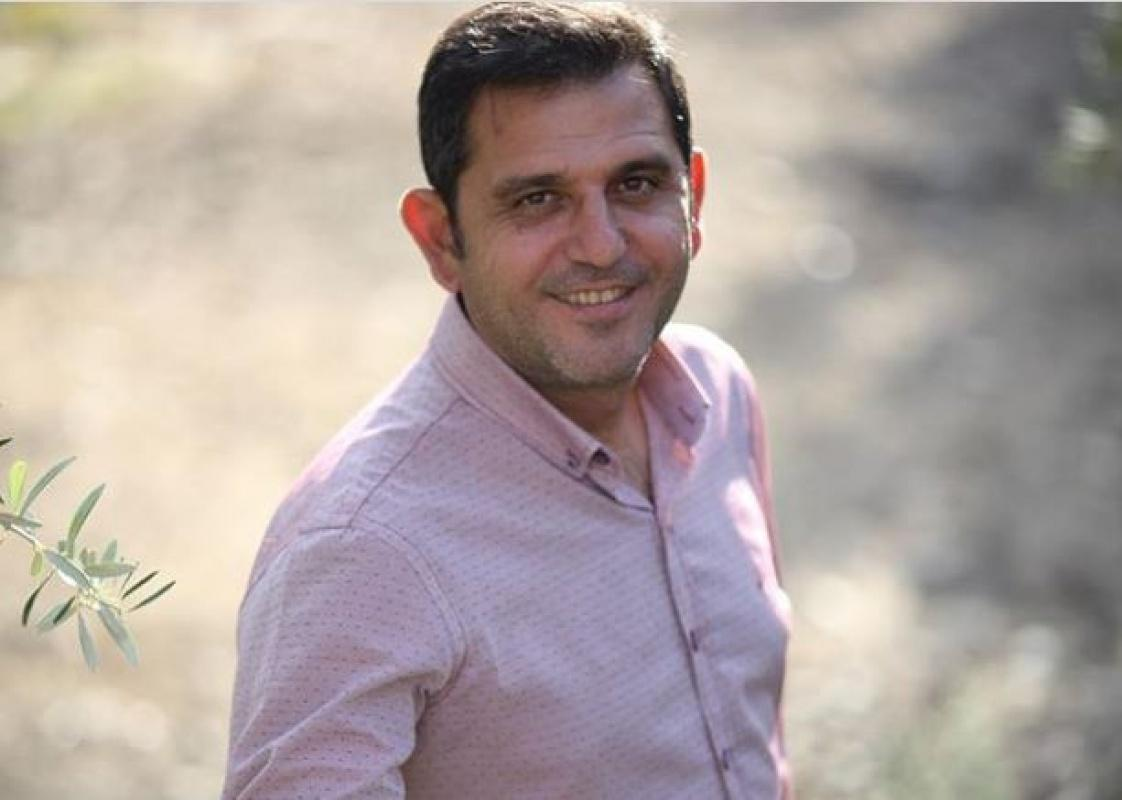 Fatih Portakal açıklama yaptı! Sağlık, huzur ve aileyi seçti