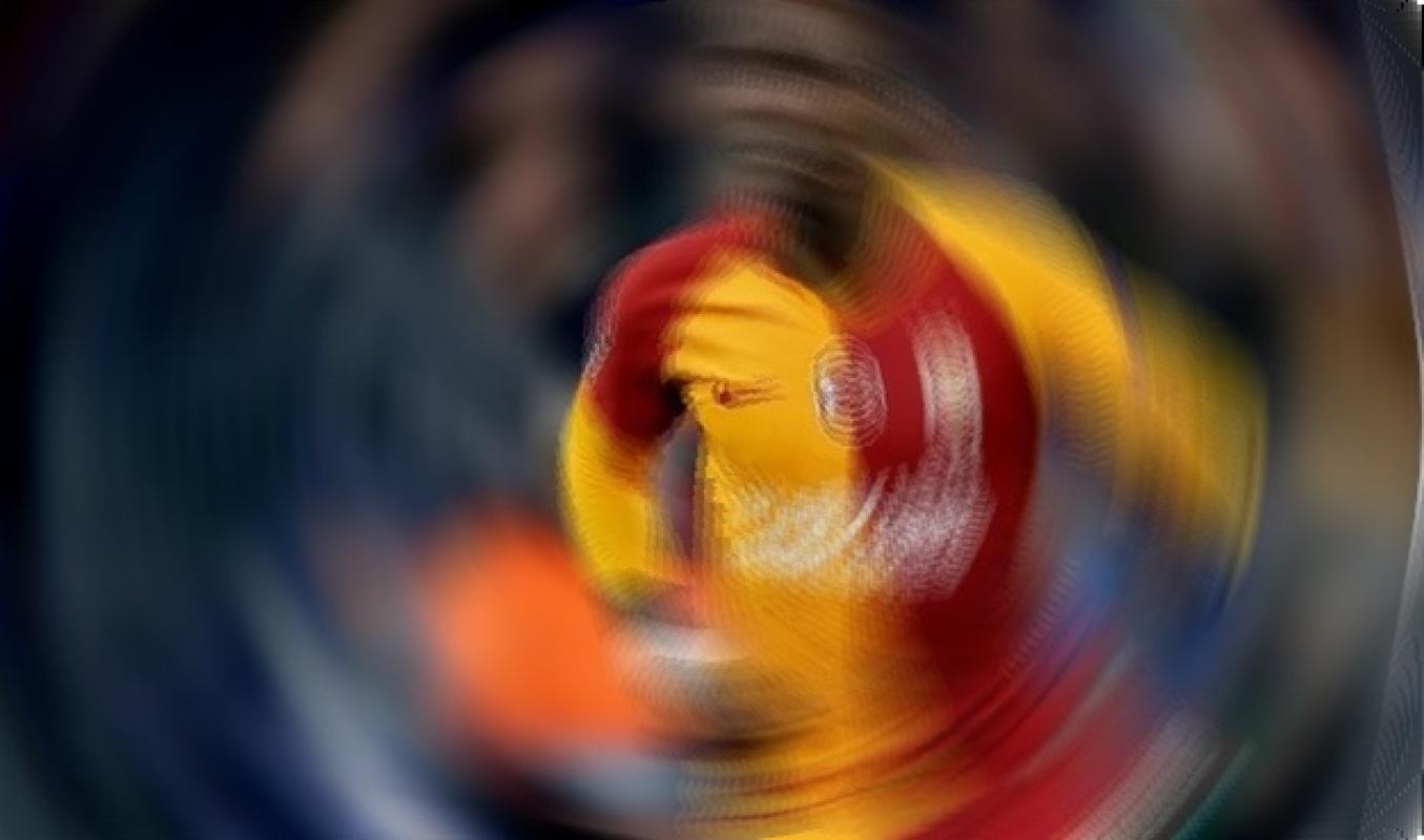 Galatasaraylı futbocu Fenerbahçe yolunda mı?