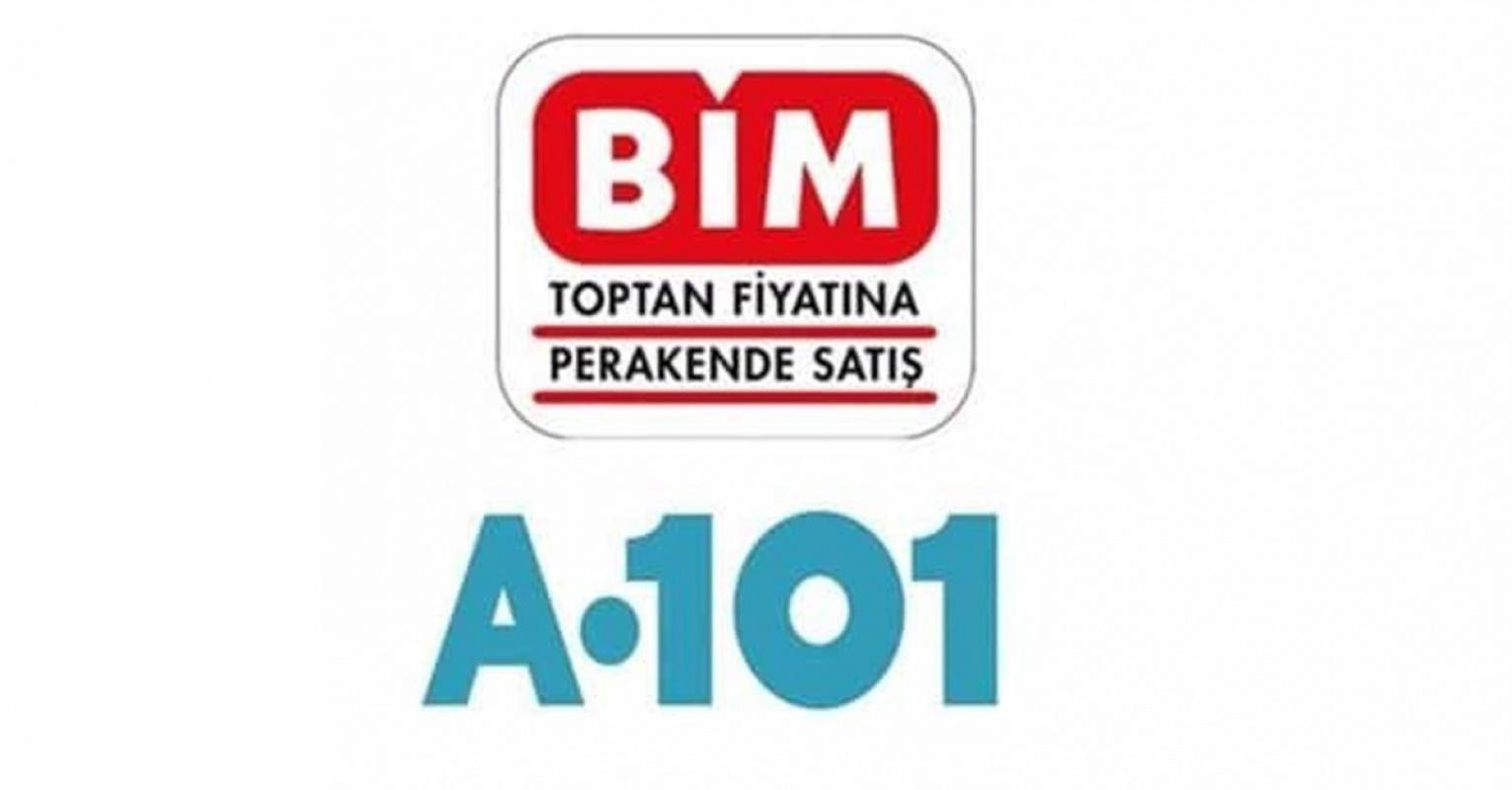 BİM ve A101 marketlerde dikkat çekici teknoloji ürünleri