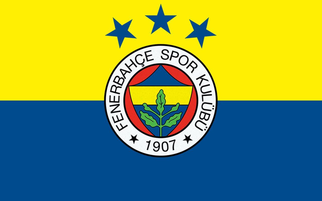 Fenerbahçe Perotti ve Cisse transferlerini bitiriyor!