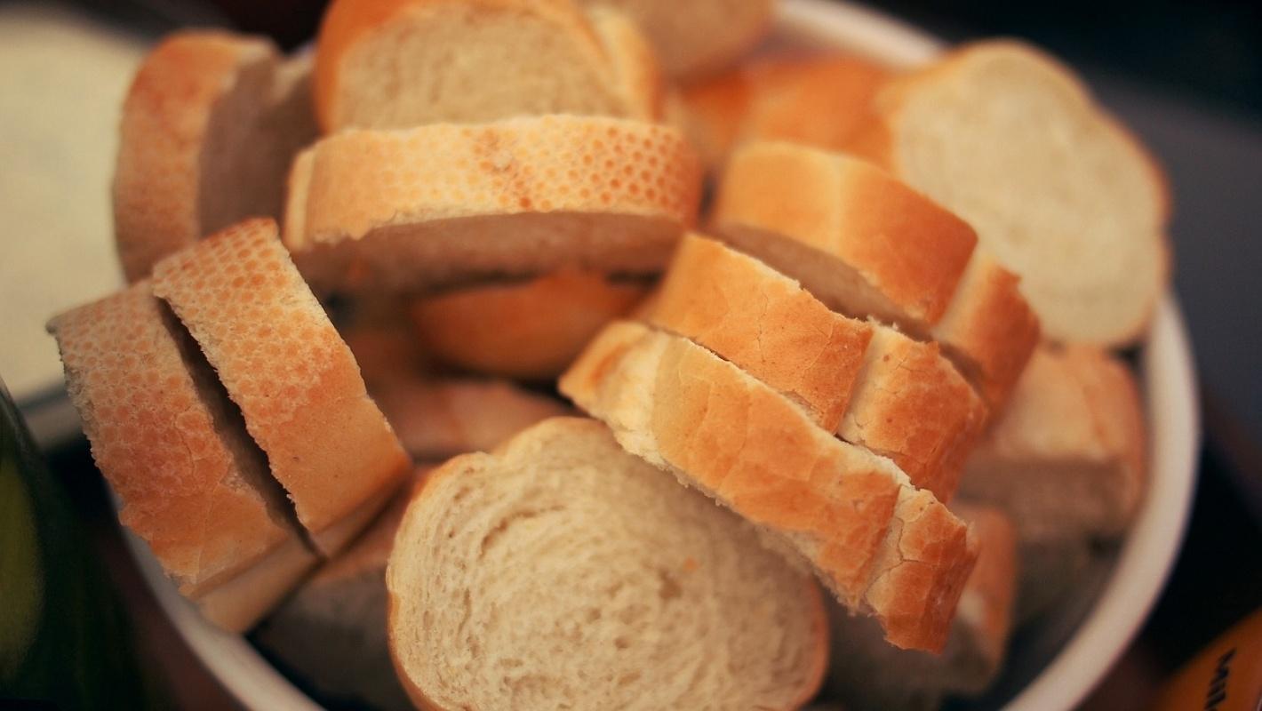 Sosyal medya halk ekmek zammını konuşuyor