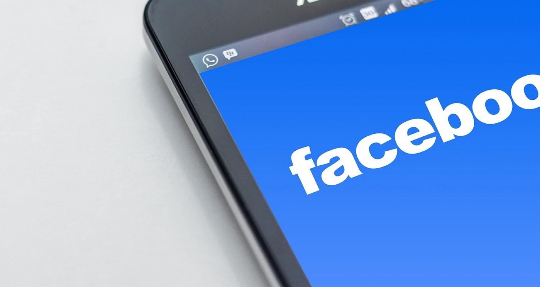 Facebook kullanıcı sayısı 2,7 milyar oldu