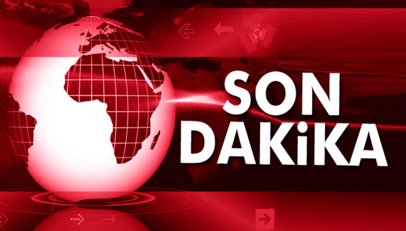 İzmir'deki depremde yıkılan binada bir kadın yaralı  olarak çıkarıldı