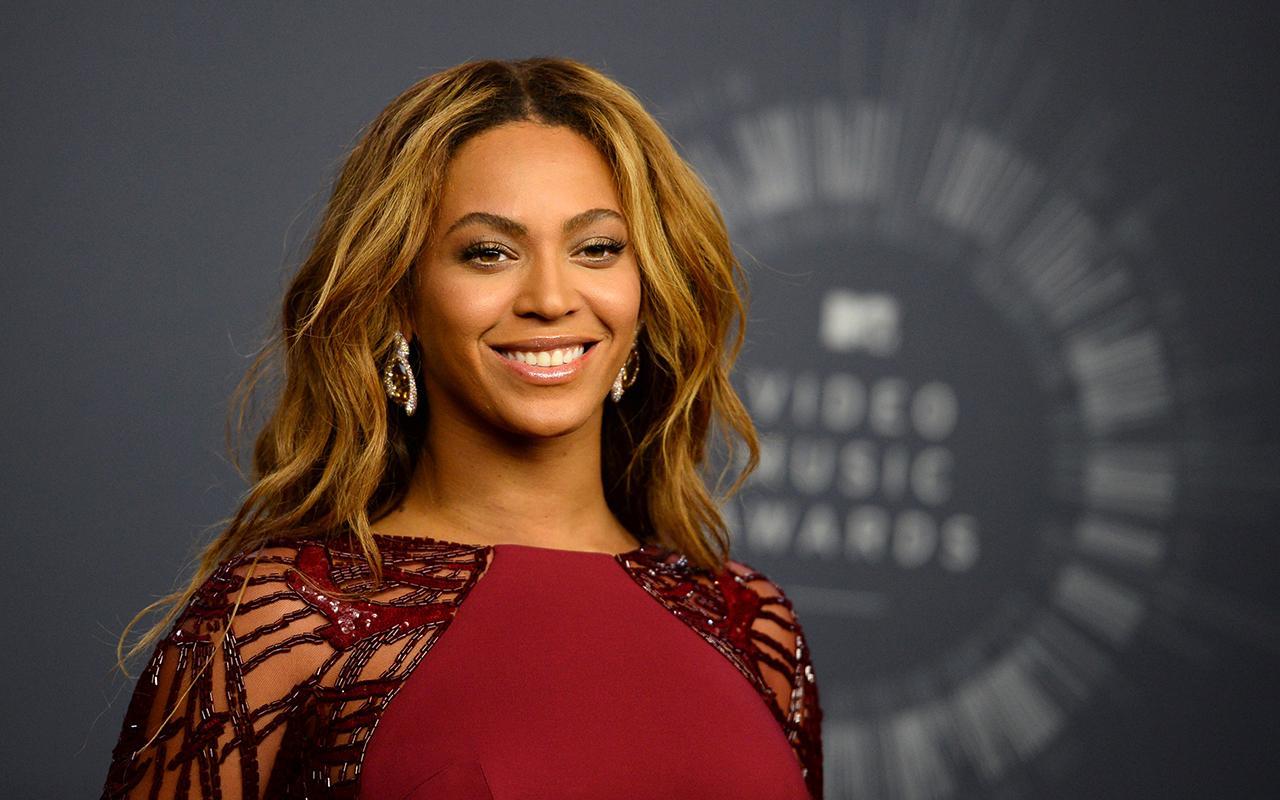 Amerikalı şarkıcı Beyonce arıcılığa başladı! Kars'a geliyor...