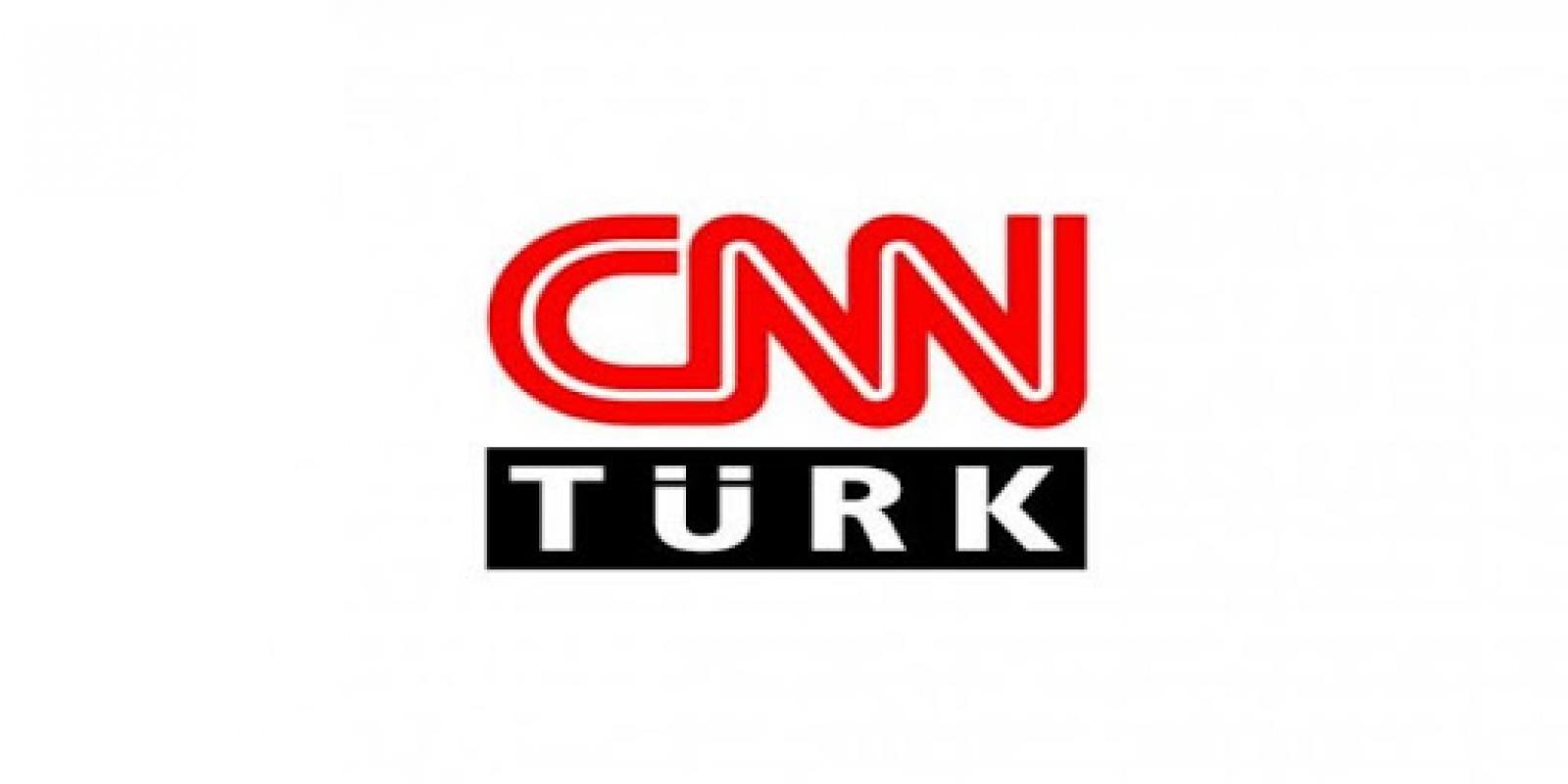 CNN Türk'ten bir ayrılık haberi geldi!