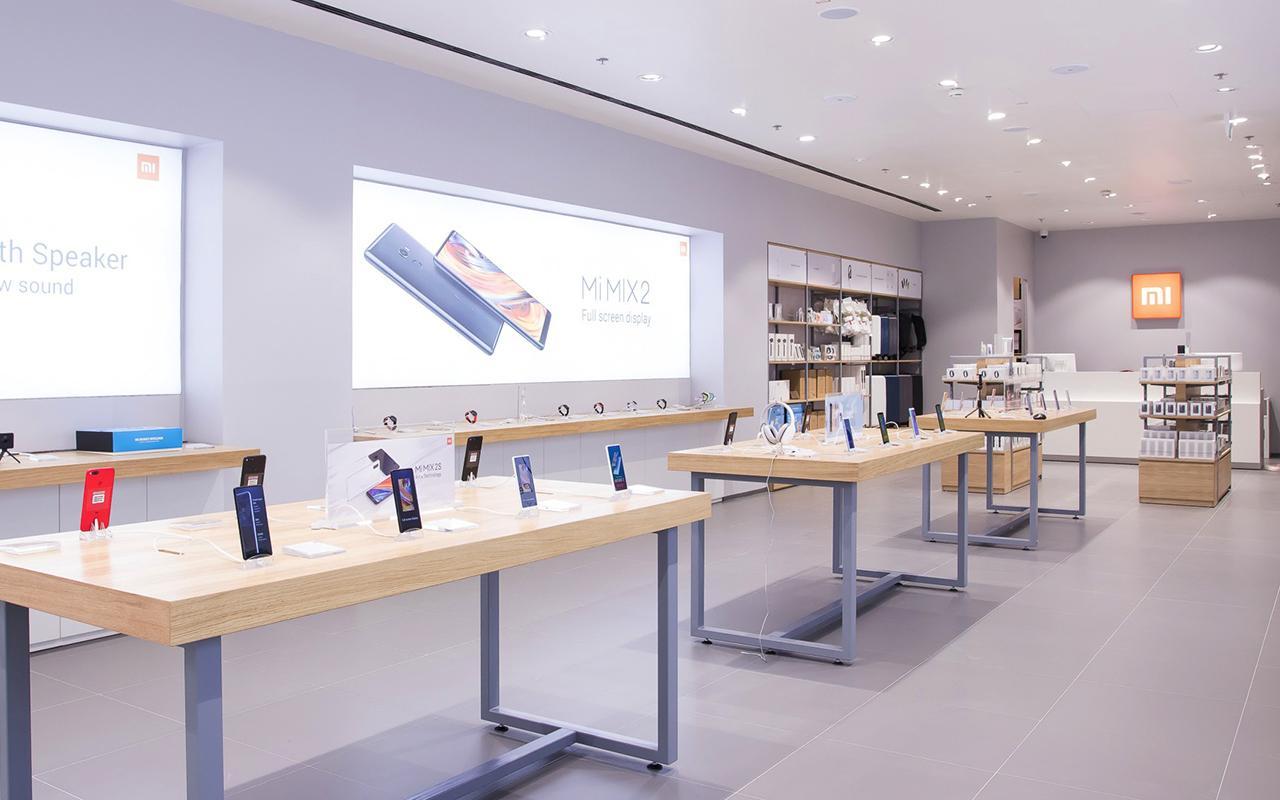 Xiaomi Apple'ı solladı!