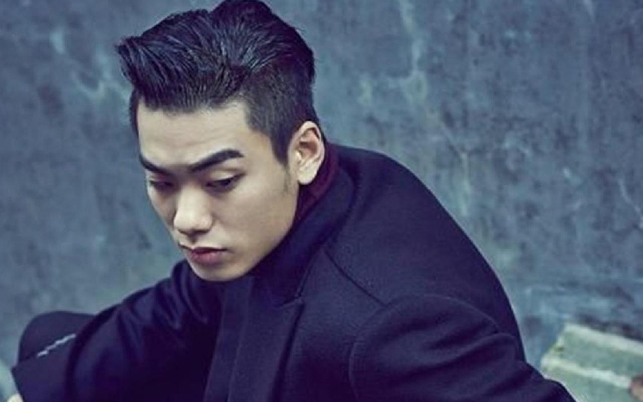 Bu seferde Güney Koreli rapçi ölü bulundu