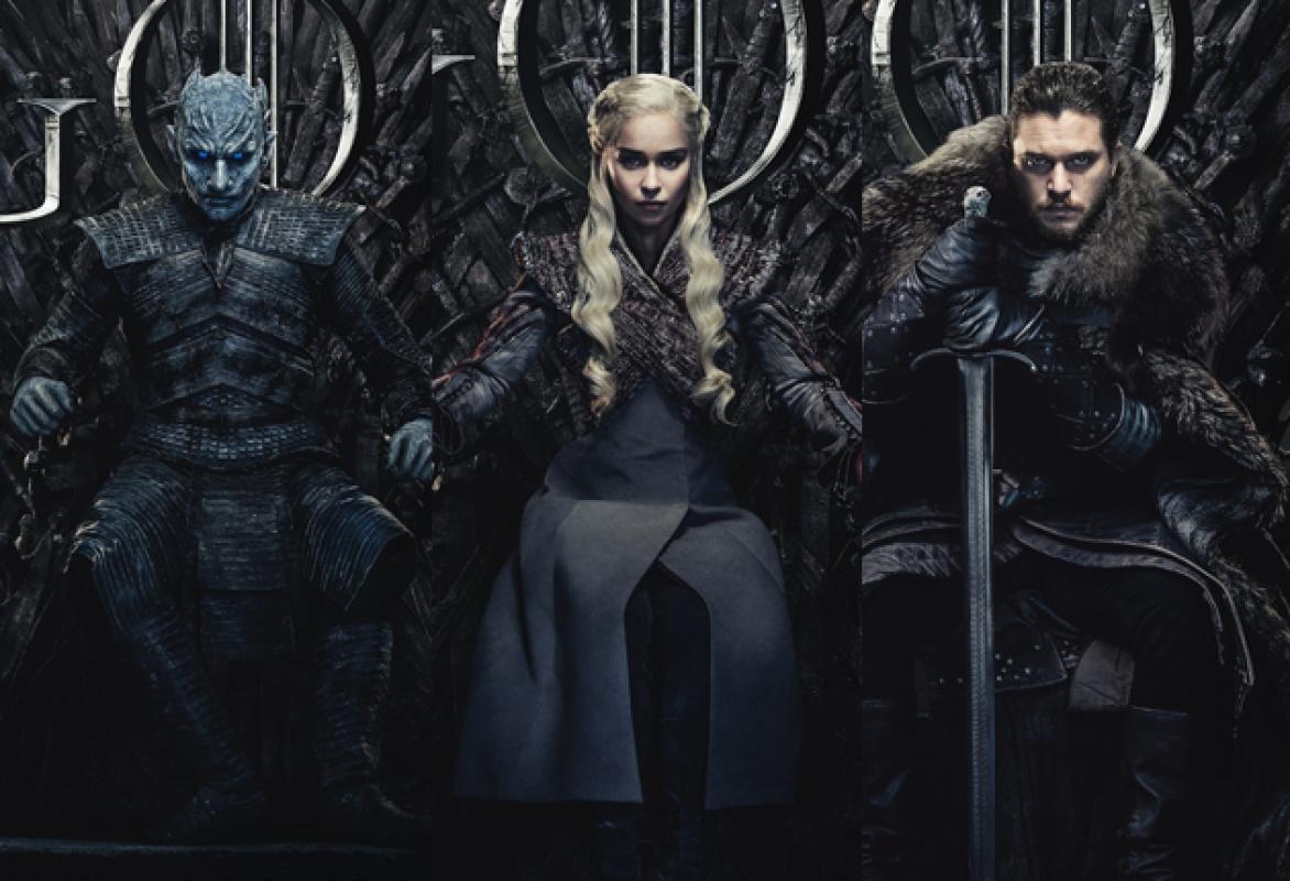 Game of Thrones hayranları bu habere çok sevinecek!