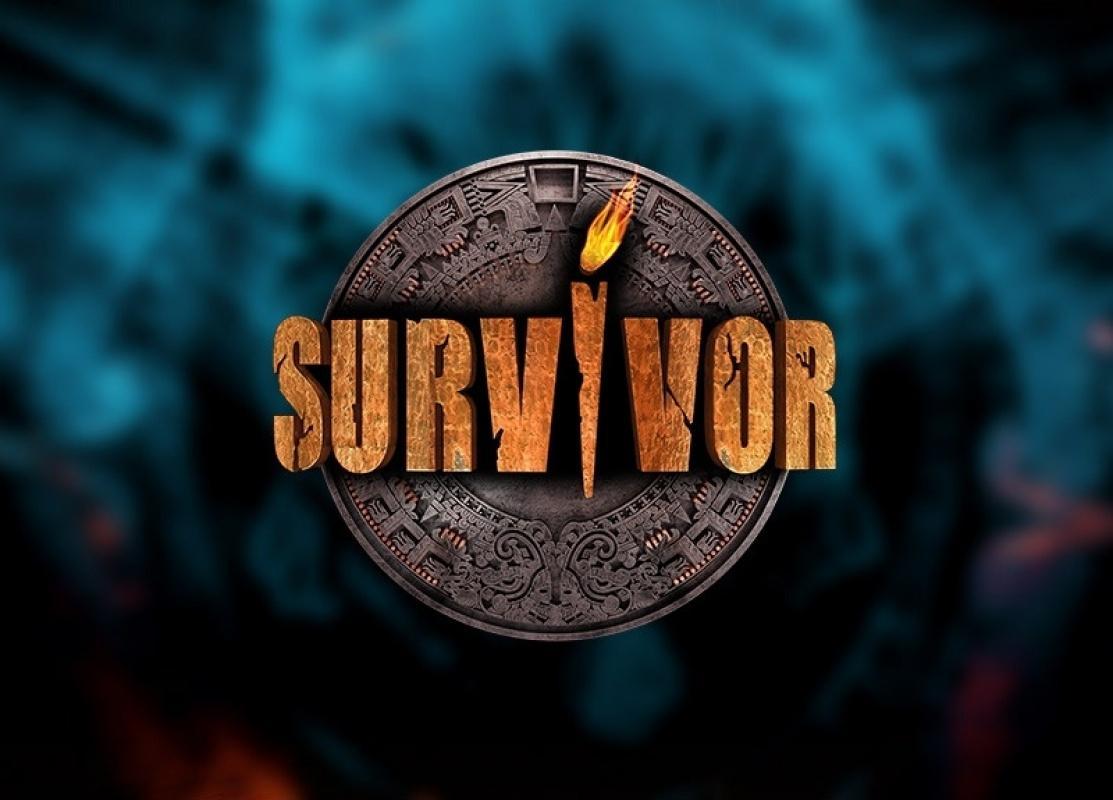 Survivor 2021 de haftanın elenen ismi belli oldu