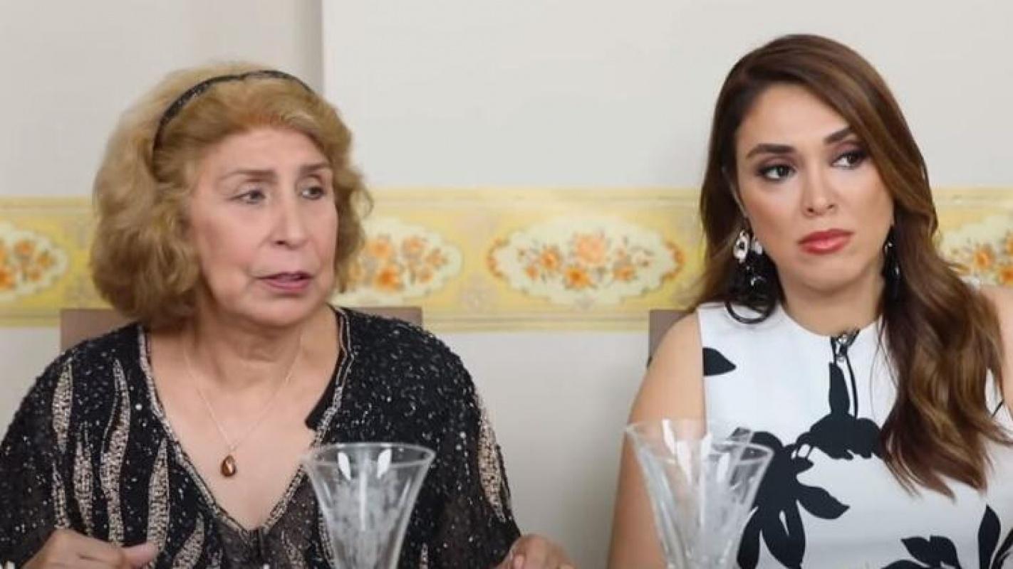Zuhal Topal'dan cinayete kurban giden Şükran Biroğlu paylaşımı