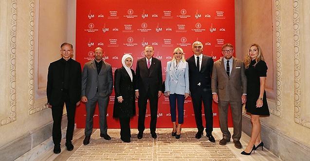 Jason Statham, Josh Hartnett, Guy Ritchie…: Holivudske zvijezde čestitale rođendan turskom predsjedniku Erdoganu!