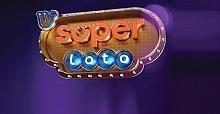 27 Ekim Süper Loto çekildi... İşte ikramiye kazandıran numaralar